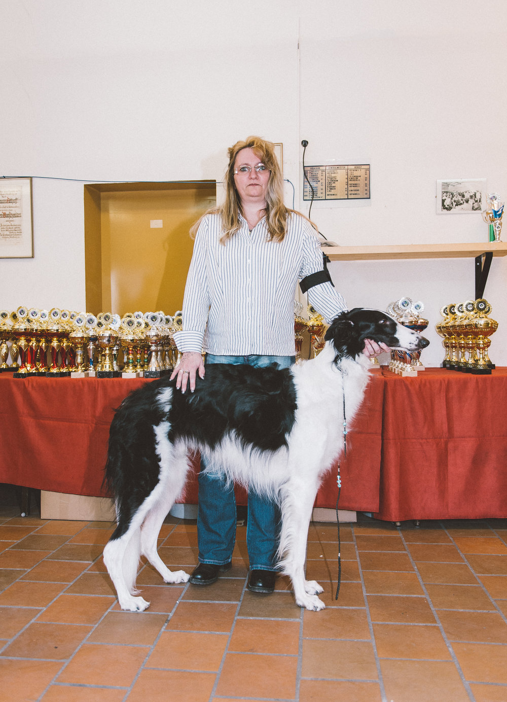 klaus dyba dog show-15.jpg