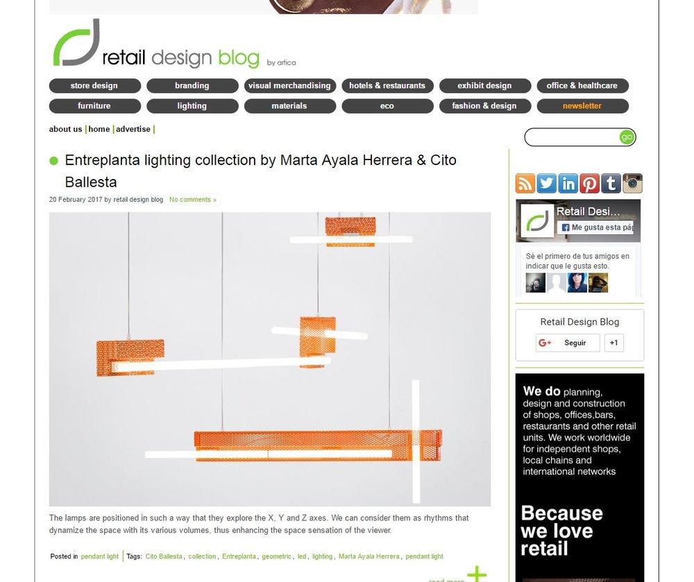 entreplanta lighting_retaildesignblog_200217.jpg