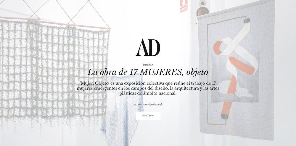 AD_Spain_27112018.jpg