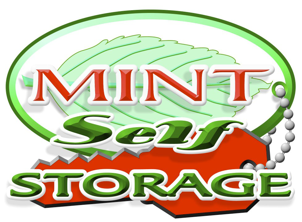MintSelfStorage.com - Winnipeg Self Storage