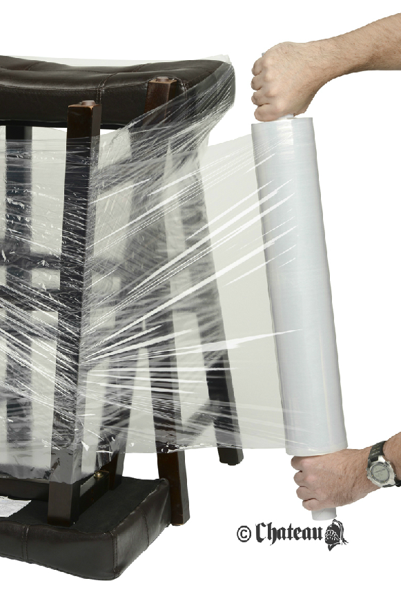 Shrink-Wrap-Demonstration.png