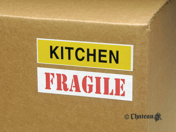 FRAGILE-Label-Demonstration.png