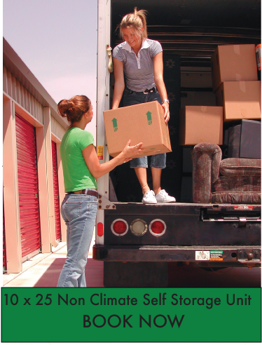 10x25-Non-Climate-Self-Storage-Unit.png & MintSelfStorage.com - Winnipeg Self Storage-Storage Units - Large