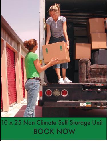 10x25-Non-Climate-Self-Storage-Unit.png & MintSelfStorage.com - Winnipeg Self Storage-Storage Units - Large