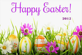 Easter OfficeHours    Good Friday, April 3, 2015: Closed    Saturday, April 4, 2015: 9:00-5:00    Easter Sunday, April 5, 2015: 10:00-3:00    Easter Monday, April 6, 2015: 9:00-6:00