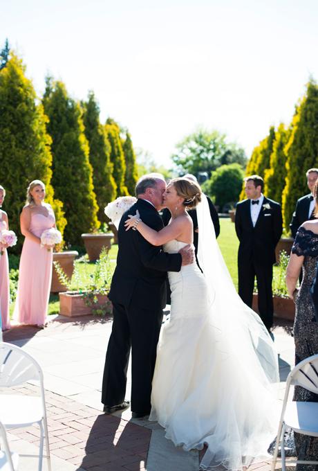 Father-of-the-Bride-Brinton-Studios.jpg