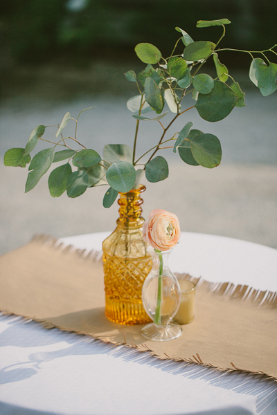southern-wedding-simple-centerpiece.jpg