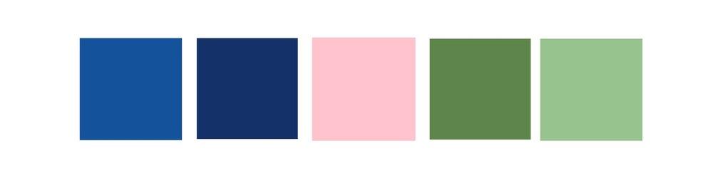 colors .jpg