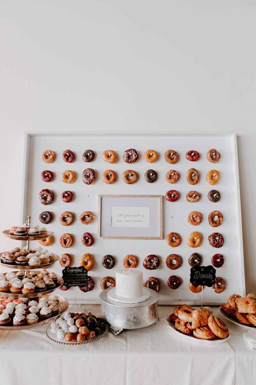 Donut Wall-2.JPG