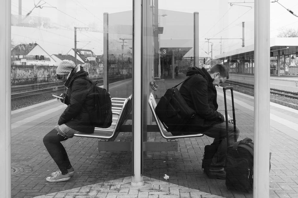Köln2014-6.jpg