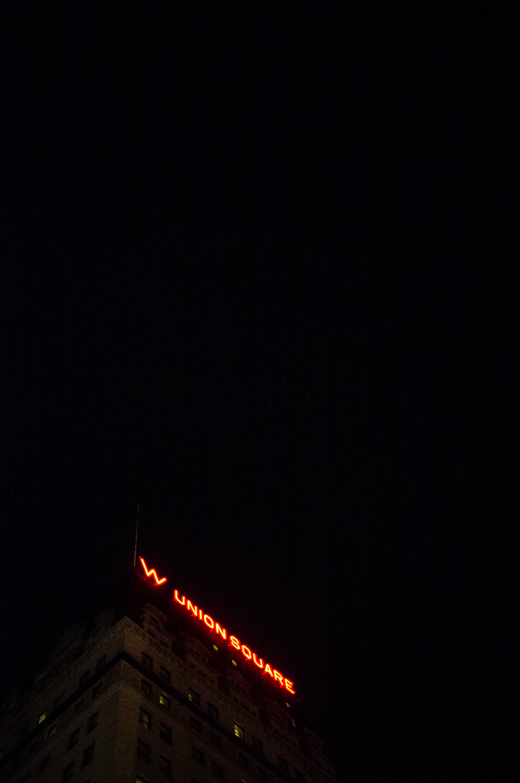 nyc-2014-21.jpg