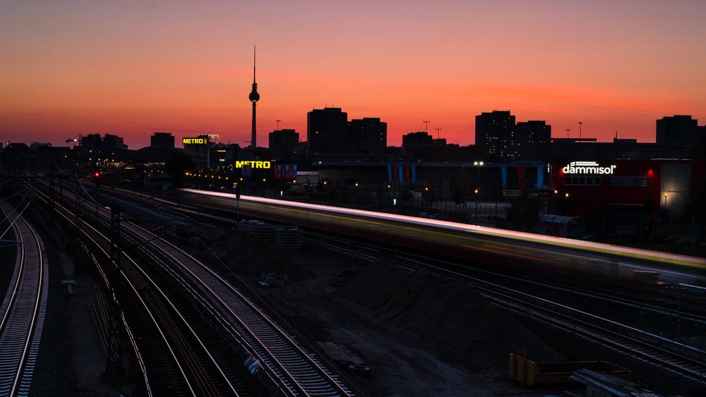 berlin-20160505__3WK0243.jpg