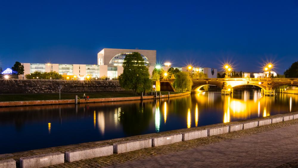 berlin-20160505__3WK0252.jpg