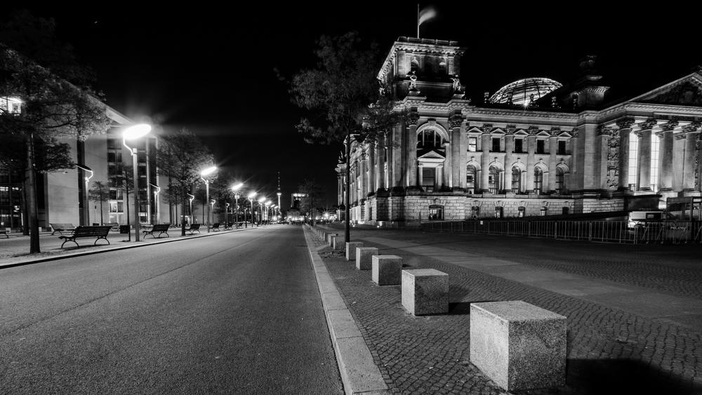 berlin-20160505__3WK0264.jpg
