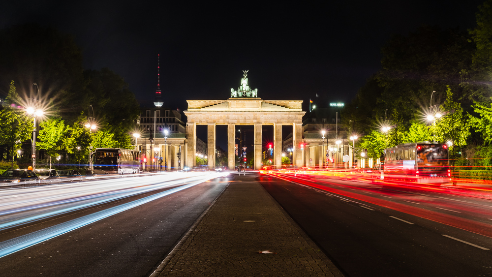 berlin-20160505__3WK0272.jpg