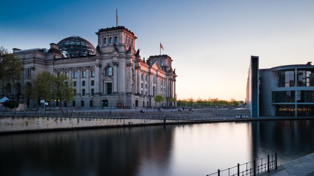 berlin-20160506__3WK0890.jpg