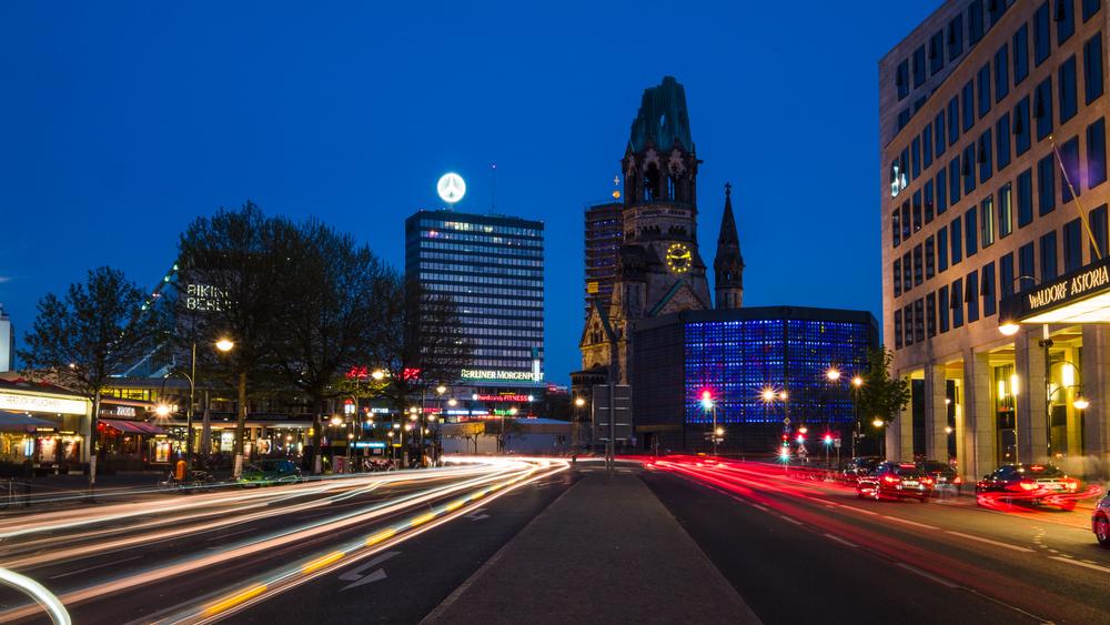 berlin-20160506__3WK0895.jpg