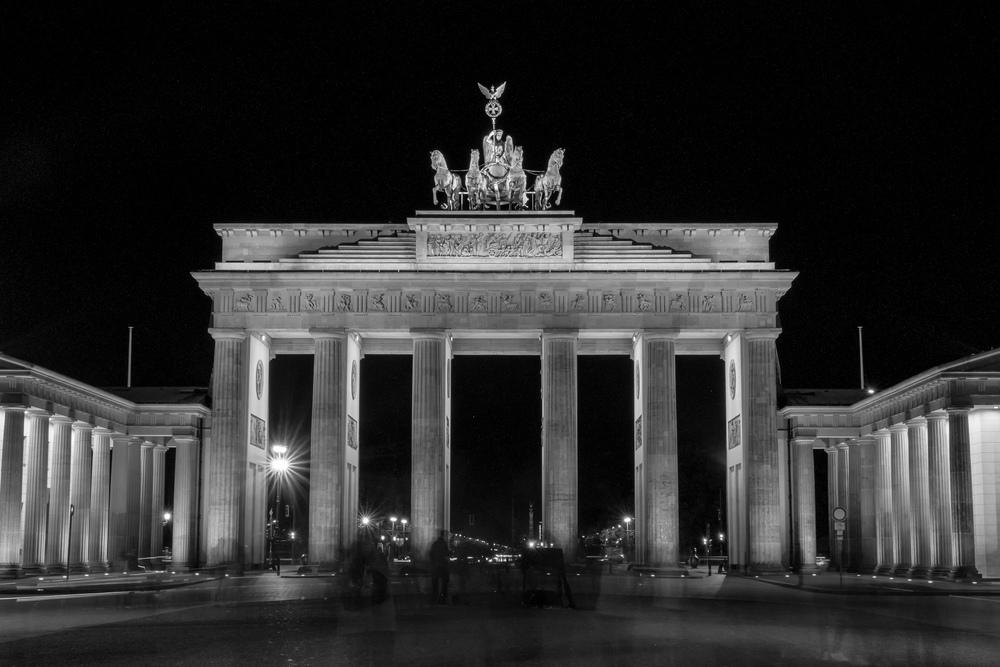 berlinstreet-20160505__3WK0280.jpg