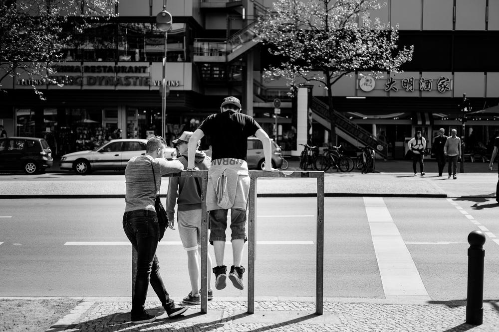 berlinstreet-20160505__3WK8325.jpg