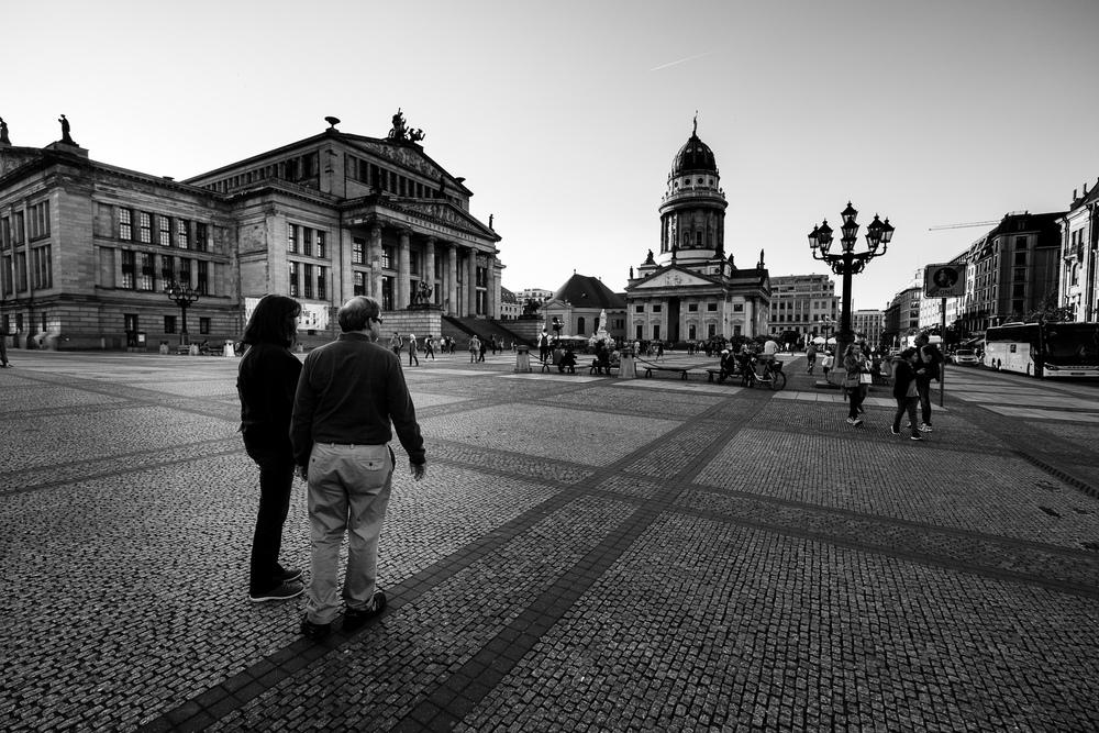 berlinstreet-20160506__3WK0329.jpg