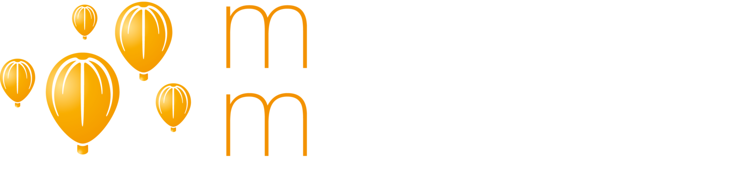 montgolfiere management