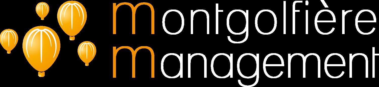 montgolfiere management