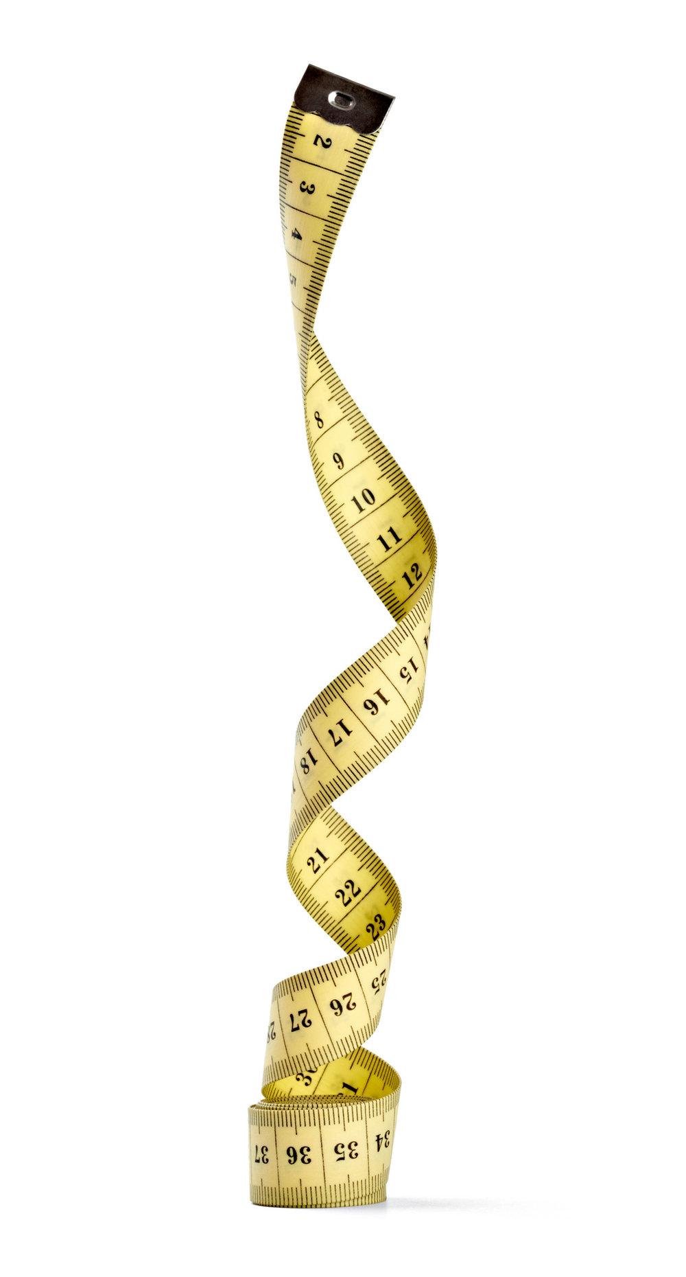 mesurer l'ambiance avec l'iXa