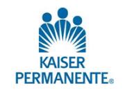kaiser-permanente.png