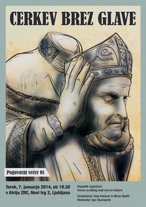 Ilustracija in oblikovanje: Aljaž Košir - Fejzo