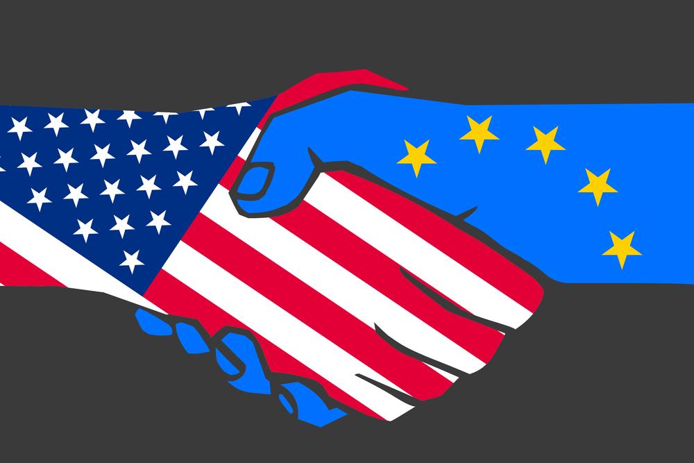 Sporazum TTIP