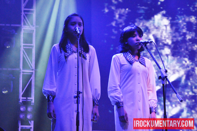 neonomora-280-Fest-irockumentary-music-photography-013.jpg