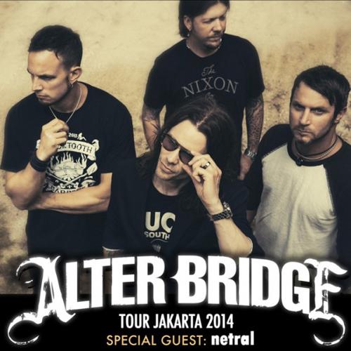 Alter-Bridge-008.jpg