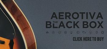 aerotiv-bb.jpg