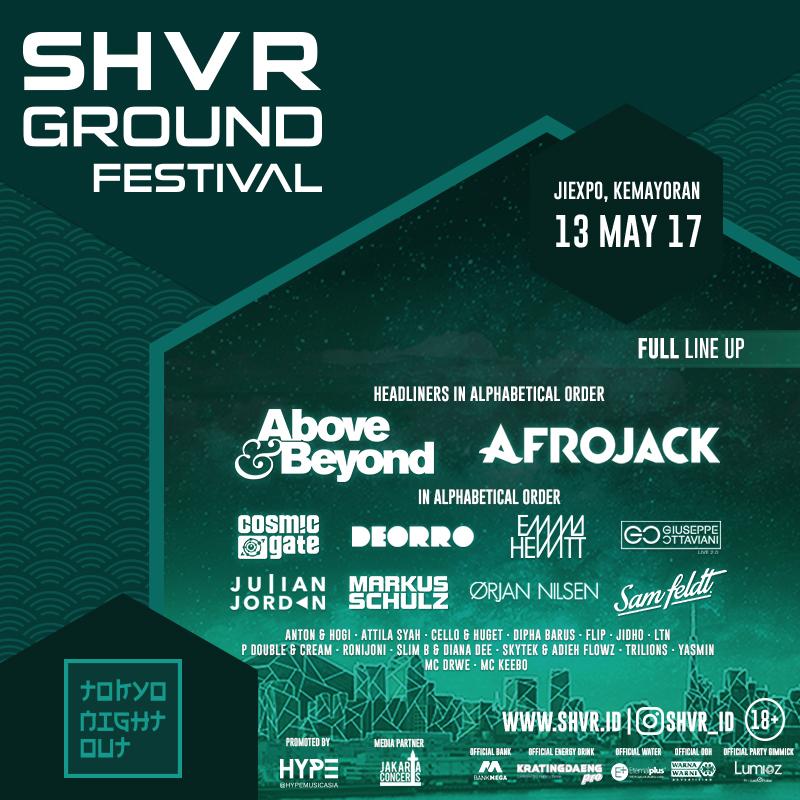 SHVR-JakartaConcert-2.jpg