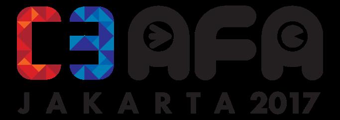 logo C3AFA 2017.png