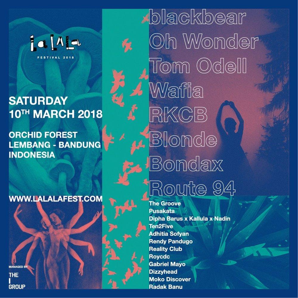 thumbnail_LaLaLa Festival 2018 Lineup.jpg