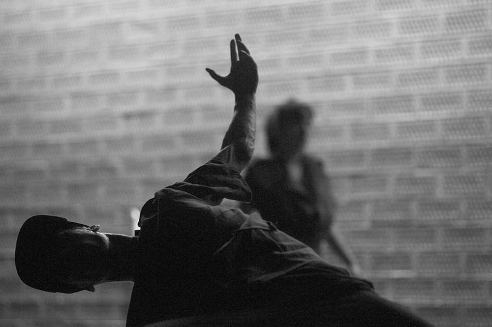 MartaCascales-contemporary-dance2.jpg