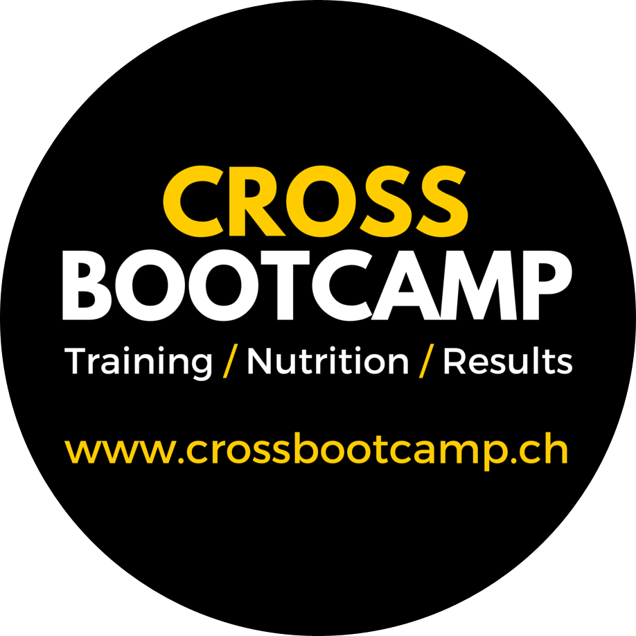 CrossBootcamp