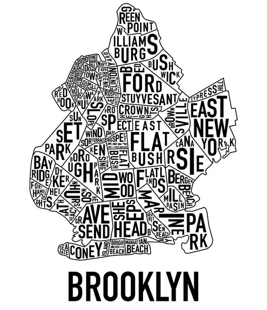 Br+map.jpg
