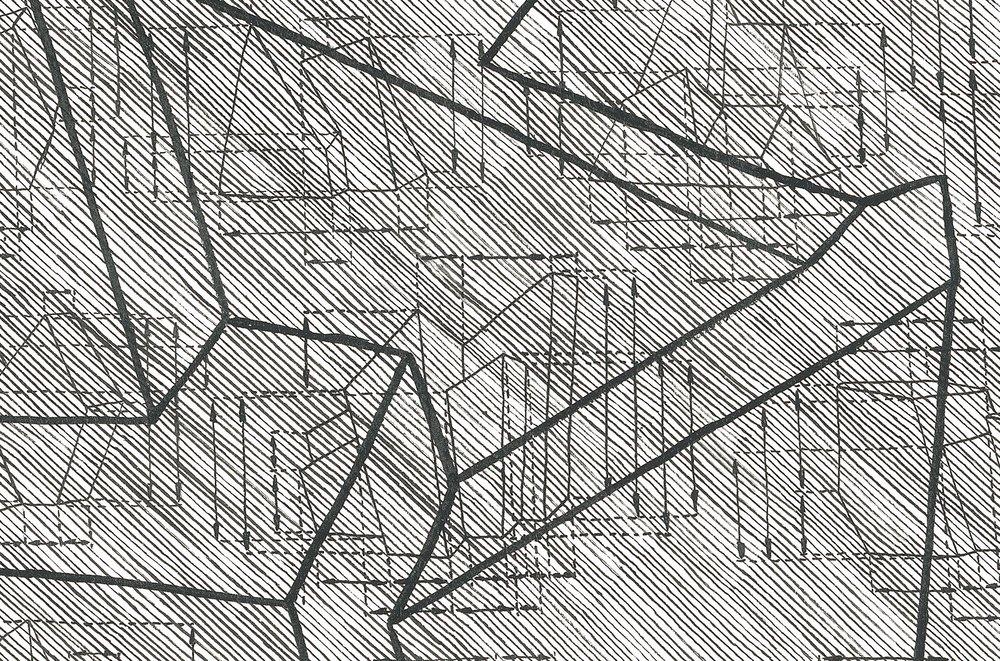 cutout 2.jpg