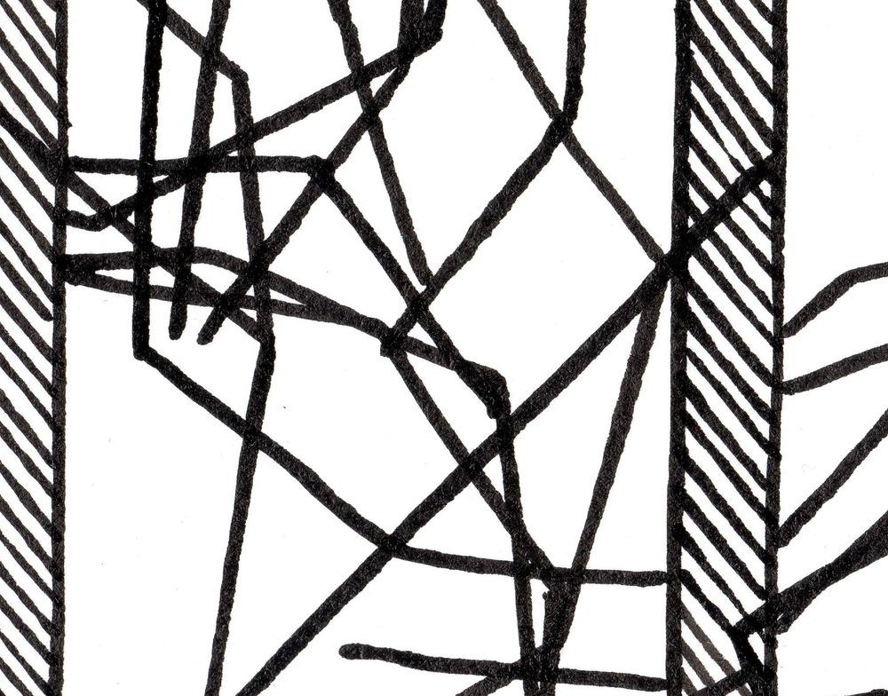 cutout 4.jpg