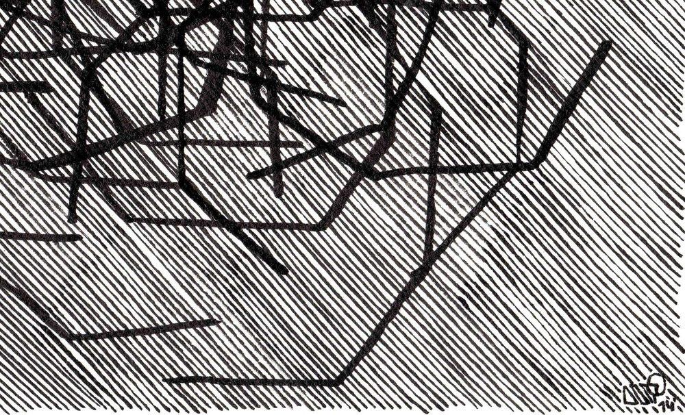 Cut-out 3.jpg
