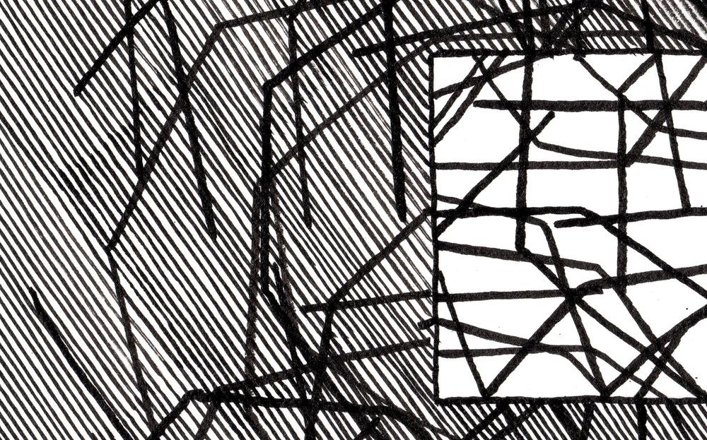 cutout 3.jpg