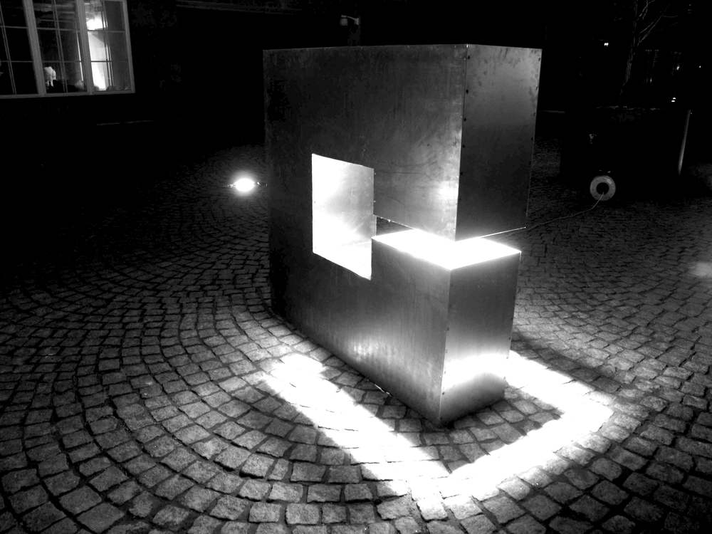2005+'C-light'2.jpg