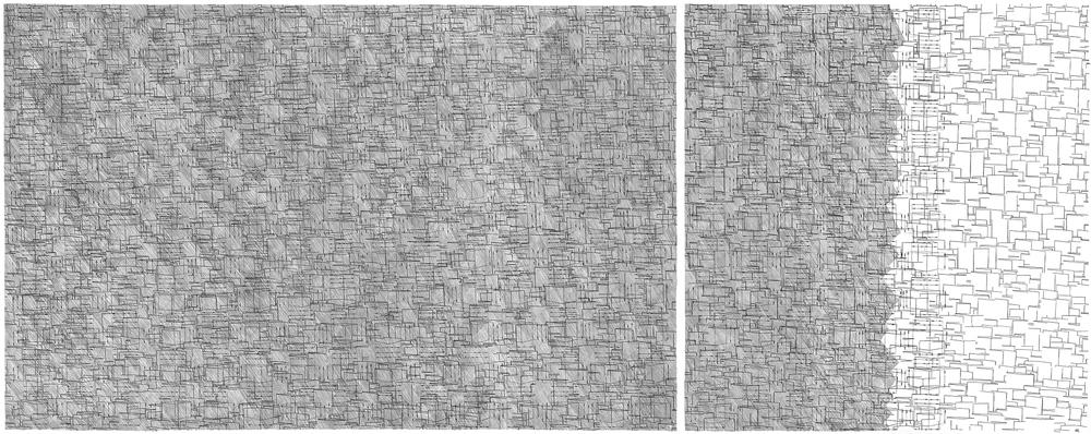 (002) (L+R) (300.00 dpi) A4small.jpg
