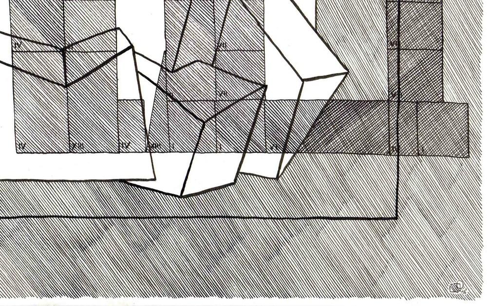 zonder titel No. 70 cut out 3.jpg