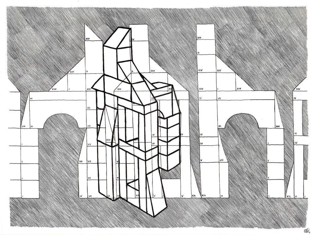 tekening 341.jpg