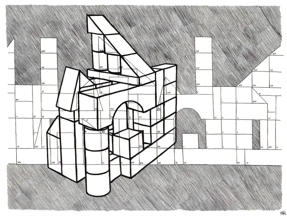 tekening 741.jpg
