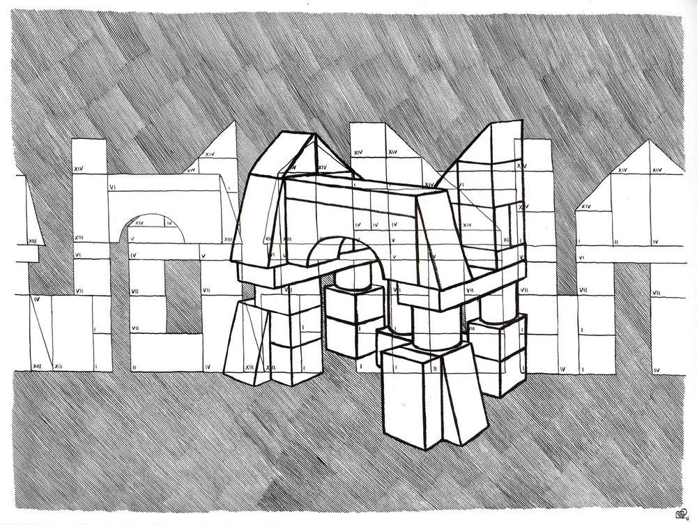 tekening141.jpg