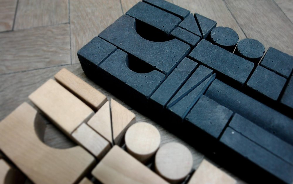 Composition 4.jpg